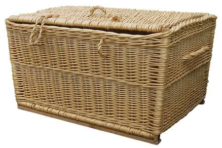 Which is the Best Material for a Laundry Basket
