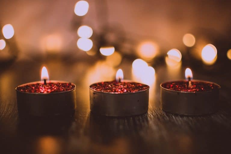Best tea light candle holders in india